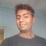 Gopal K.