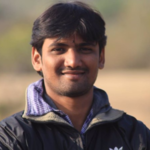 Anand Kumar R.
