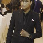 Abdul Jabbar K.