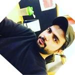 Mazhar H.