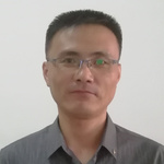 XingGuo An X.'s avatar