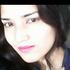 Khadija S.