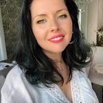 Marina L.'s avatar