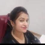 Preeti Keshari