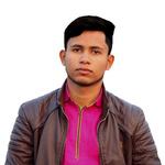 Johurul Alom