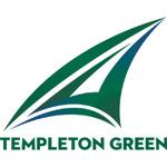 Templeton G.