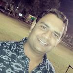 Manishkumar S.