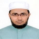 Mujahid I.'s avatar