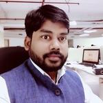CA Mukesh Rajak