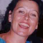 Katrina E.