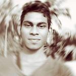 Anandhu K.
