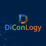 DiConLogy's avatar