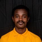 Joe  kofi sekyi's avatar