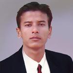 Akash G.