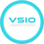 Vsio applied analytics Ltd's avatar