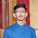 Muhammad Farees S.