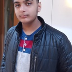 Ali T.'s avatar