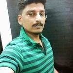 Vikrama P.