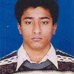 Sabahat Ahmed