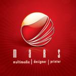 Mars M.