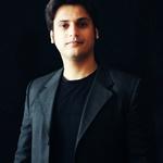 Nasir H.'s avatar