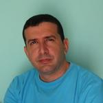 Dalibor R.