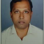 Prakash Chavan