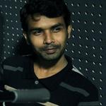 Kabir's avatar