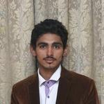 Faizan J.'s avatar