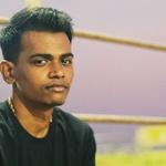 Sathish's avatar