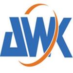 AWK S.