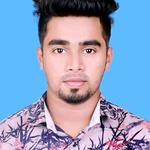 Amjad Hossen