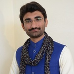 Waseem M.