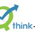 Thinkbit T.