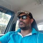Vindya S.'s avatar