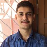 Saptarshi Sinha
