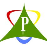 Prism I.