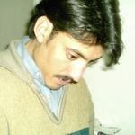Sajid M.