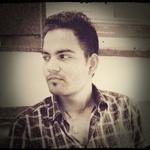 Dipesh Sharma