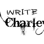 Charley C.