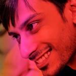 Vivek P.'s avatar