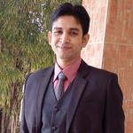 Md Golam Safiul U.