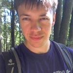Andriy Y.