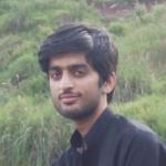 Ali Akbar