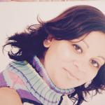 Bineeta A.