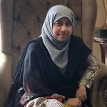 Hina Waheed