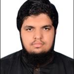Andullah S.'s avatar