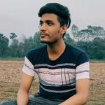 Kamrul's avatar