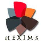 HEXIMS