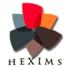HEXIMS I.